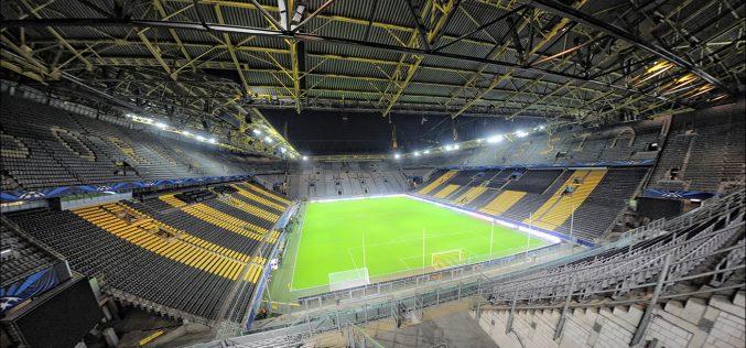 Pronostici Calcio di Oggi: la Schedina del 26 Maggio 2020