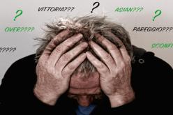 Pensare come uno scommettitore: avere il giusto mindset