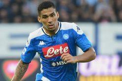 Napoli, Allan verso l'addio: sul brasiliano ci sono Everton e Atletico Madrid
