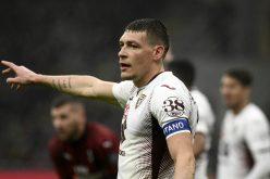 Calciomercato Torino, la rifondazione passerà dalla cessione di Belotti?