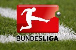 Ora è ufficiale: Bundesliga al via il 16 maggio