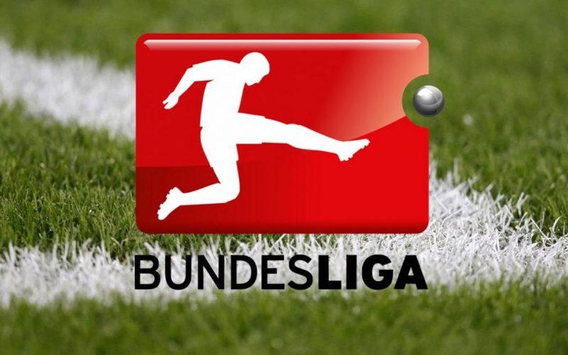 Bundesliga al via il 15 maggio? Intanto anche il Portogallo si prepara alla ripresa