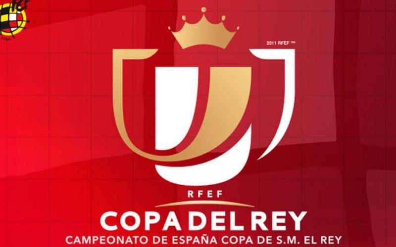 Clamoroso in Spagna, Real Sociedad e Athletic Bilbao vogliono la finale di coppa a porte aperte!