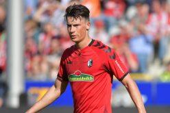 Calciomercato Milan, anche i rossoneri seguono Koch