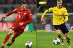 Bundesliga, Borussia Dortmund-Bayern Monaco: quote, probabili formazioni e pronostico (26/05/2020)