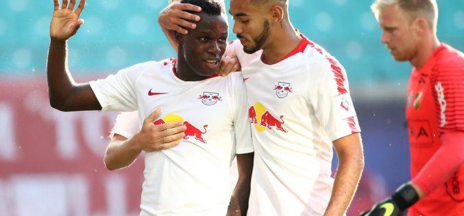 Bundesliga, Mainz-Lipsia: quote, probabili formazioni e pronostico (24/05/2020)