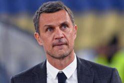 """Maldini e il rinnovo di Ibrahimovic: """"Perché no?"""""""