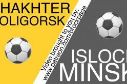 Bielorussia, Soligorsk-Isloch Minsk: quote e pronostico (03/05/2020)