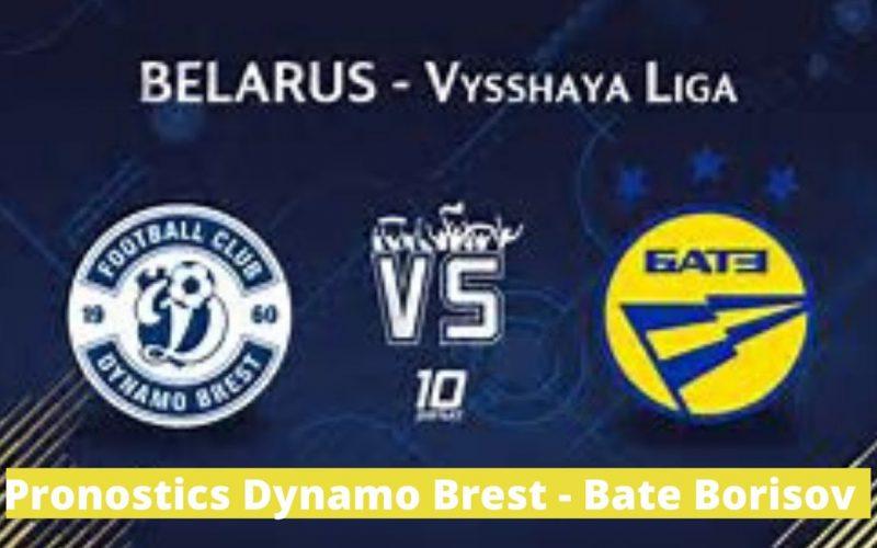 Bielorussia, Dinamo Brest-Bate:  quote e pronostico (20/05/2020)