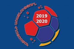 Armenia, Ararat-Urartu: quote e pronostico (25/05/2020)