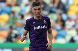 Calciomercato Milan, Milenkovic obiettivo numero uno per la difesa