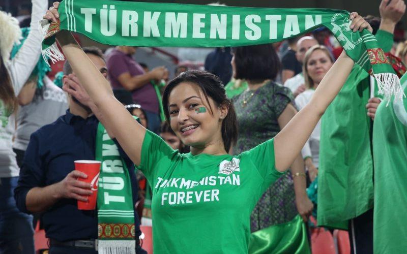 Turkmenistan, Nebitci-Ahal: quote e pronostico (13/05/2020)