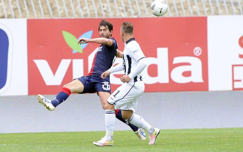 Serie B, Ascoli-Crotone: quote, probabili formazioni e pronostico (29/06/2020)