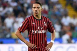 Calciomercato Milan, due big d'Europa su Bennacer