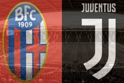 Serie A, Bologna-Juventus: quote, probabili formazioni e pronostico (22/06/2020)