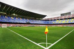 Pronostici Calcio di Oggi: la Schedina del 30 Giugno 2020