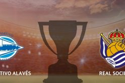 Liga, Alaves-Real Sociedad: quote, probabili formazioni e pronostico (18/06/2020)