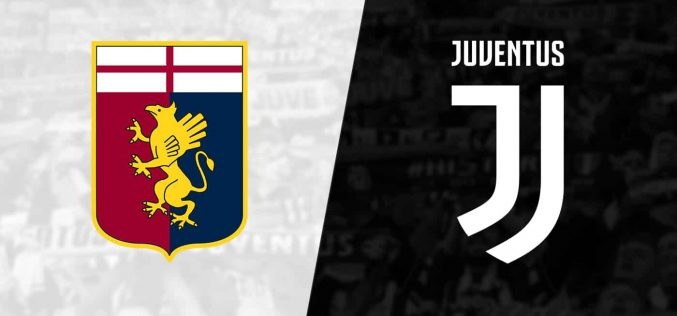 Serie A, Genoa-Juventus: quote, probabili formazioni e pronostico (30/06/2020)