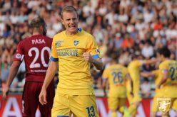 Serie B, Frosinone-Cittadella: quote, probabili formazioni e pronostico (26/06/2020)