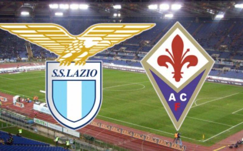 Serie A, Lazio-Fiorentina: quote, probabili formazioni e pronostico (27/06/2020)