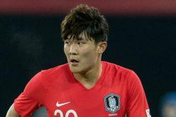 Calciomercato Lazio, piace il sudcoreano Kim Min-jae