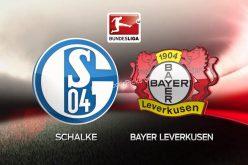 Bundesliga, Schalke-Leverkusen: quote, probabili formazioni e pronostico (14/06/2020)