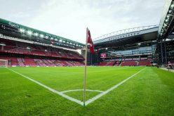 Pronostici Calcio di Oggi: la Schedina del 10 Novembre 2020