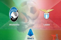 Serie A, Atalanta-Lazio: quote, probabili formazioni e pronostico (24/06/2020)