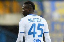Genoa-Balotelli, la trattativa va avanti