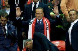 "Berlusconi rilancia: ""Ibrahimovic e Kakà al Monza? Mai dire mai…"""