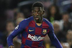 Barcellona-Italia, asse caldissimo: Pjanic, Lautaro, Arthur, Dembelé…