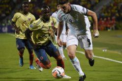 L'Inter guarda al futuro: ufficiale il greco Vagiannidis e occhi sull'argentino Gaich