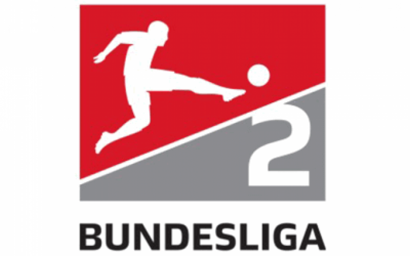 Bundesliga 2, Amburgo-Kiel: quote e pronostico (08/06/2020)