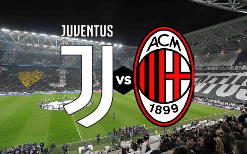Coppa Italia, Juventus-Milan: quote, probabili formazioni e pronostico (12/06/2020)