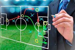 Consigli per migliorare le proprie scommesse sportive