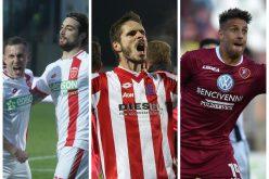 Monza, Vicenza e Reggina promosse in Serie B, è ufficiale!