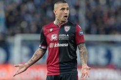 Calciomercato Atalanta, spunta l'idea Nainggolan