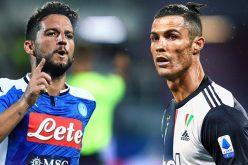 Coppa Italia, Napoli-Juventus: quote, probabili formazioni e pronostico (17/06/2020)