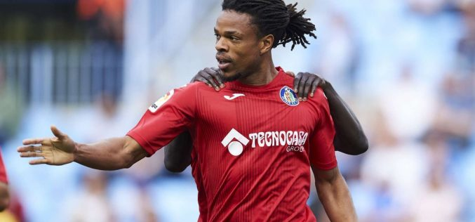 """Benevento promosso in A, il primo """"regalo"""" è Loic Remy"""