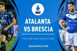 Serie A, Atalanta-Brescia: quote, probabili formazioni e pronostico (14/07/2020)