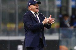 Fiorentina, Iachini al capolinea?