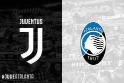Serie A, Juventus-Atalanta: quote, probabili formazioni e pronostico (11/07/2020)