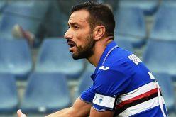 Calciomercato Juventus, Quagliarella rifiuta i bianconeri