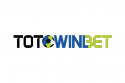 Totowinbet: la recensione completa