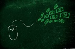 Come guadagnare con le affiliazioni bookmakers