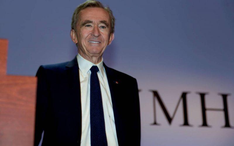 Cessione Milan, nuove voci su una trattativa tra Elliott e Arnault
