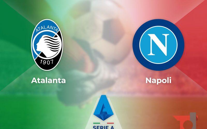 Serie A, Atalanta-Napoli: quote, probabili formazioni e pronostico (02/07/2020)
