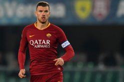 Inter, caccia al vice-Lukaku: spunta Mandzukic ma l'obiettivo è Dzeko