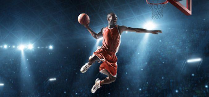 Glossario basket: la terminologia usata