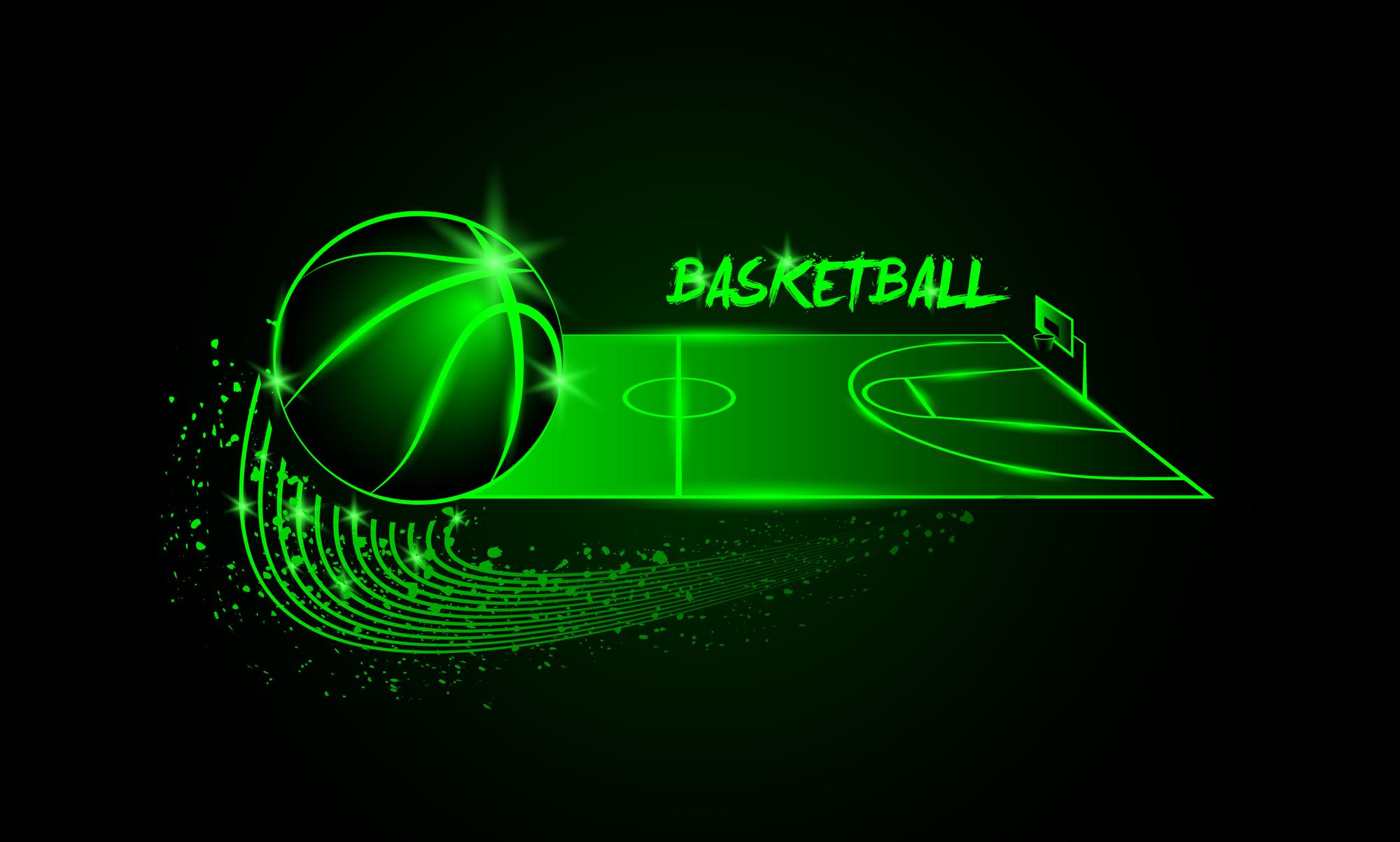 Ecco il Glossario sulle Scommesse Basket 2020